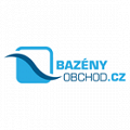 BazenyObchod.cz
