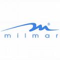 Milmar, spol. s r.o.