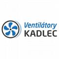 VENTILÁTORY KADLEC