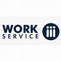 Work Service Czech, s.r.o.