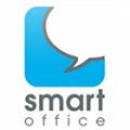 SMART Office & Companies, s.r.o.