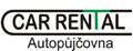 CAR Rental - Autopůjčovna