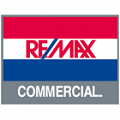 RE/MAX COMMERCIAL GROUP