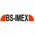 BS - IMEX, spol. s r.o.