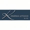 KERAMIKA LETOVICE