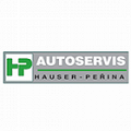 AUTOSERVIS HAUSER - PEŘINA s.r.o.