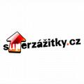 Superzazitky.cz