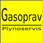 GASOPRAV