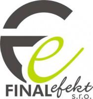 FINAL EFEKT, s.r.o.