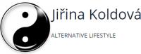 Alternative style Jiřina Koldová
