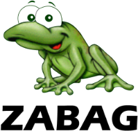 ZABAG s.r.o.
