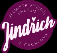 Jindřich Hrach – Reiki mistr učitel – tvůj léčitel