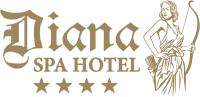 SPA HOTEL DIANA ****
