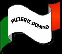 Pizzerie Domino