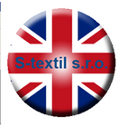 S-textil, s.r.o.
