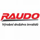 RAUDO - výrobní družstvo invalidů