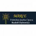 Rudolf Dybowicz