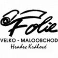 Jan Kolář - FOLIE
