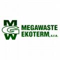 MEGAWASTE-EKOTERM, s.r.o.