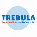 Josef Trebula