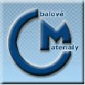 Obalové-Materiály.cz – balicí materiály