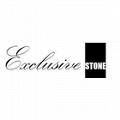 Exclusive stone s.r.o.