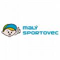 Malý Sportovec, s.r.o. - e-shop