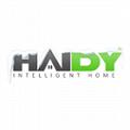 HAIDY a.s.