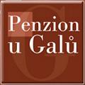 Penzion U Galů