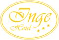 Hotel INGE ***
