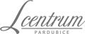 L Centrum Pardubice - VÝCHODOČESKÉ LASEROVÉ CENTRUM