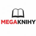 MEGAKNIHY