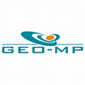 GEOMP – Zpřesníme Vám svět