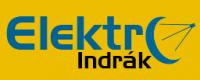 Elektro Indrák