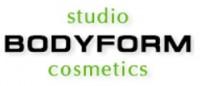 Studio Bodyform Cosmetics