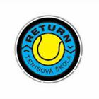 Tenisová škola RETURN