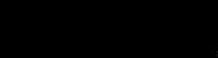 Tesařství Josef Švec