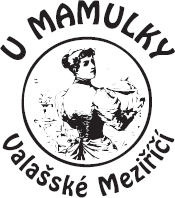 U MAMULKY