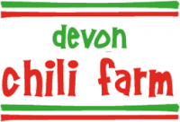 Semená chilli - DevonChiliFarm