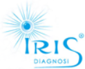 Marie Almásyová – IRIS diagnosis