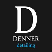 Petr DENNER – renovace a ochrana laku, detailing, čištění interiéru