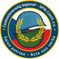 Československý legionář-SPIA Czech, z.s.