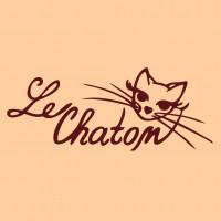 Le Chaton CHER