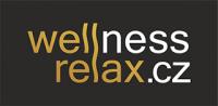 WELLNESS RELAX – luxusní privátní wellness