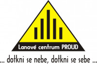 Lanáček v ZOO Brno