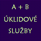 A + B - ÚKLIDOVÉ SLUŽBY