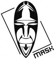 MASK s.r.o.