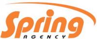 Spring Agency, s.r.o.