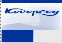 Peška & Brtna Computer Service spol. s r.o.