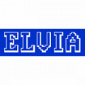 ELVIA, spol. s r.o.